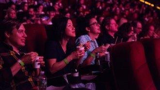 Eating In Reel Life: The Fandom Of Film Foods