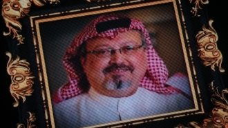 Saudi Prosecution Seeks Death Penalty In Khashoggi Murder Case