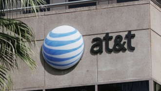 Sprint Sues Competitor AT&T For 'Deceptive' Marketing