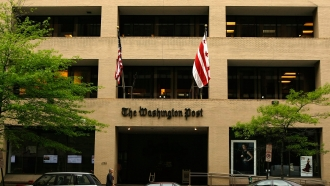Nicholas Sandmann Files Defamation Lawsuit Against The Washington Post
