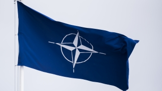 After 70 Years, NATO Looks A Lot Different