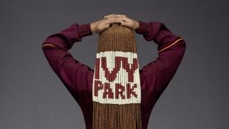 Beyoncé relaunches athleisure line, Ivy Park
