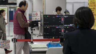 Travel Warnings Intensify As First U.S. Coronavirus Patient Confirmed