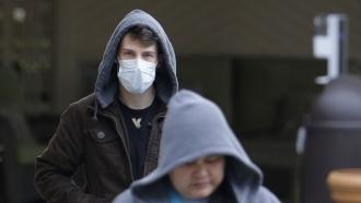 Trump Admin. May Reimburse Hospitals For Uninsured Coronavirus Care
