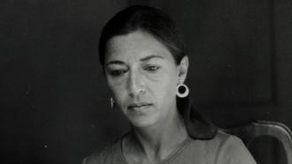 Ruth Bader Ginsburg, 1977