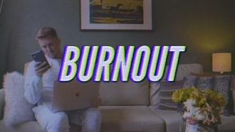 Cody LaGrow interviews Anne Helen Petersen about burnout among Millennials.