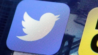 Twitter To Censor 'Misleading' Tweets About Vaccines