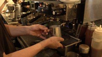 Restaurant Industry Sees Employment Gains In June Jobs Report
