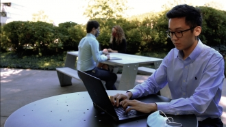 The Future Of Work Post-Pandemic: In The Office, Remote, Hybrid?