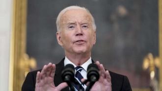President Biden Announces New Vaccine Requirements