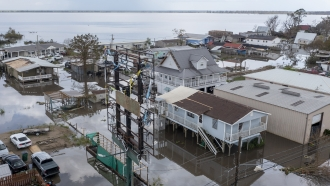 Homeowners Could See Higher Insurance Costs Under FEMA Changes