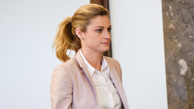 An Emotional Erin Andrews Testifies Shell Never Get Over Peephole Vid Video-3701