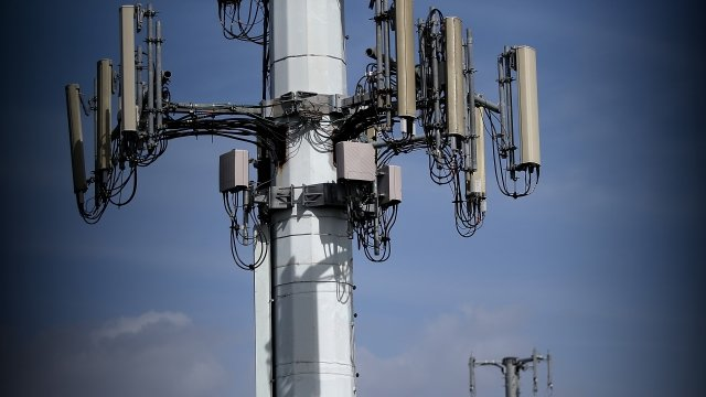 How 5G Technology Will Change Your Neighborhood