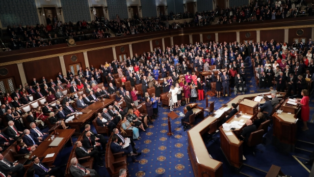 Washington Roundup: Why Are Congressional Committees So Important?