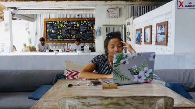 Remote Work May Ramp Productivity But Workers Feel Isolated