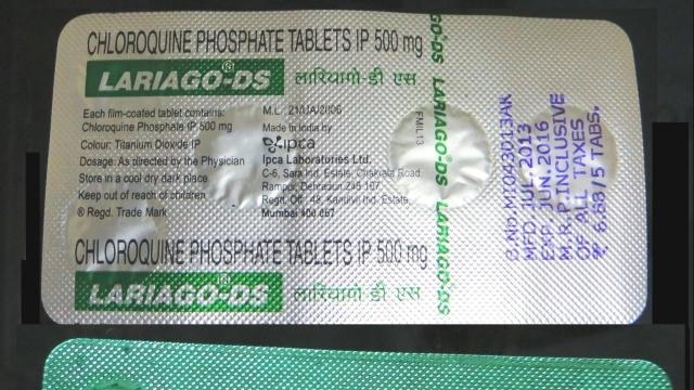 Dans quels cas le médicament ZITHROMAX Enfant est-il utilisé ?