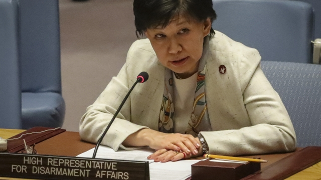 U.N. Official Warns Cybercrime Up 600% During COVID-19 Pandemic