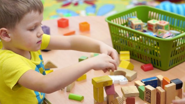 How Risky Is Bringing My Kids To Day Care?