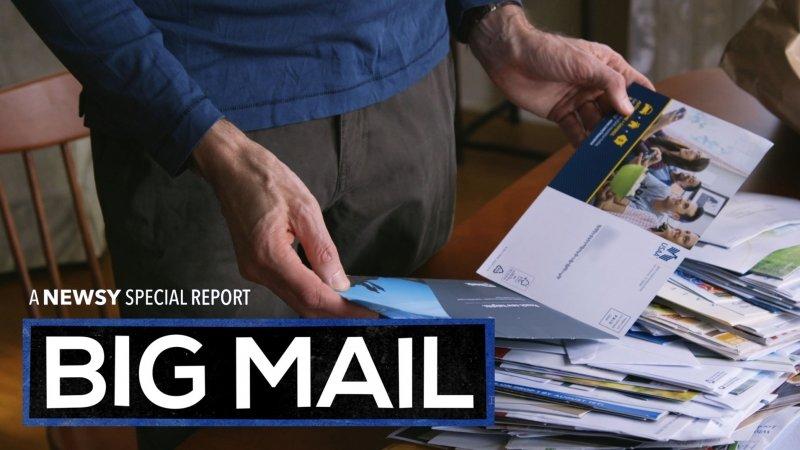 Big Mail: Signed, Sealed, Exploited