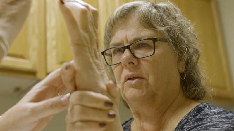 Violence Against Nurses Is Up While OSHA Enforcement Is Down
