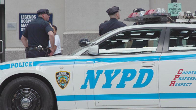 Newsy Finds NYPD Undercounting Rape By 38% Compared To FBI Statistics