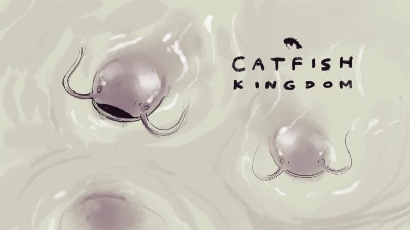 Catfish Kingdom
