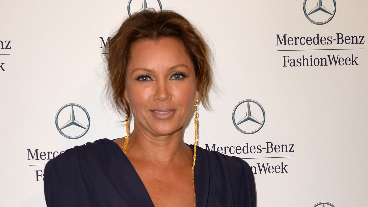 Hacked Vanessa Williams nude (54 foto and video), Topless, Hot, Boobs, braless 2015