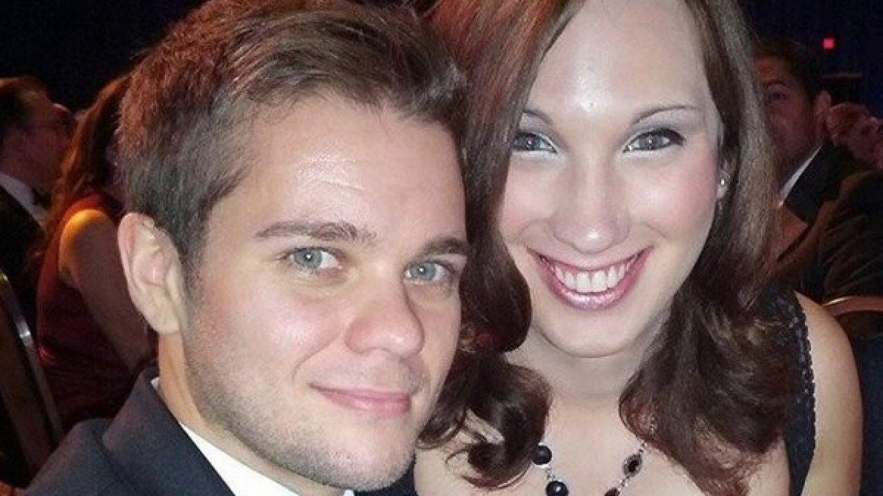 Transgender husband fiction