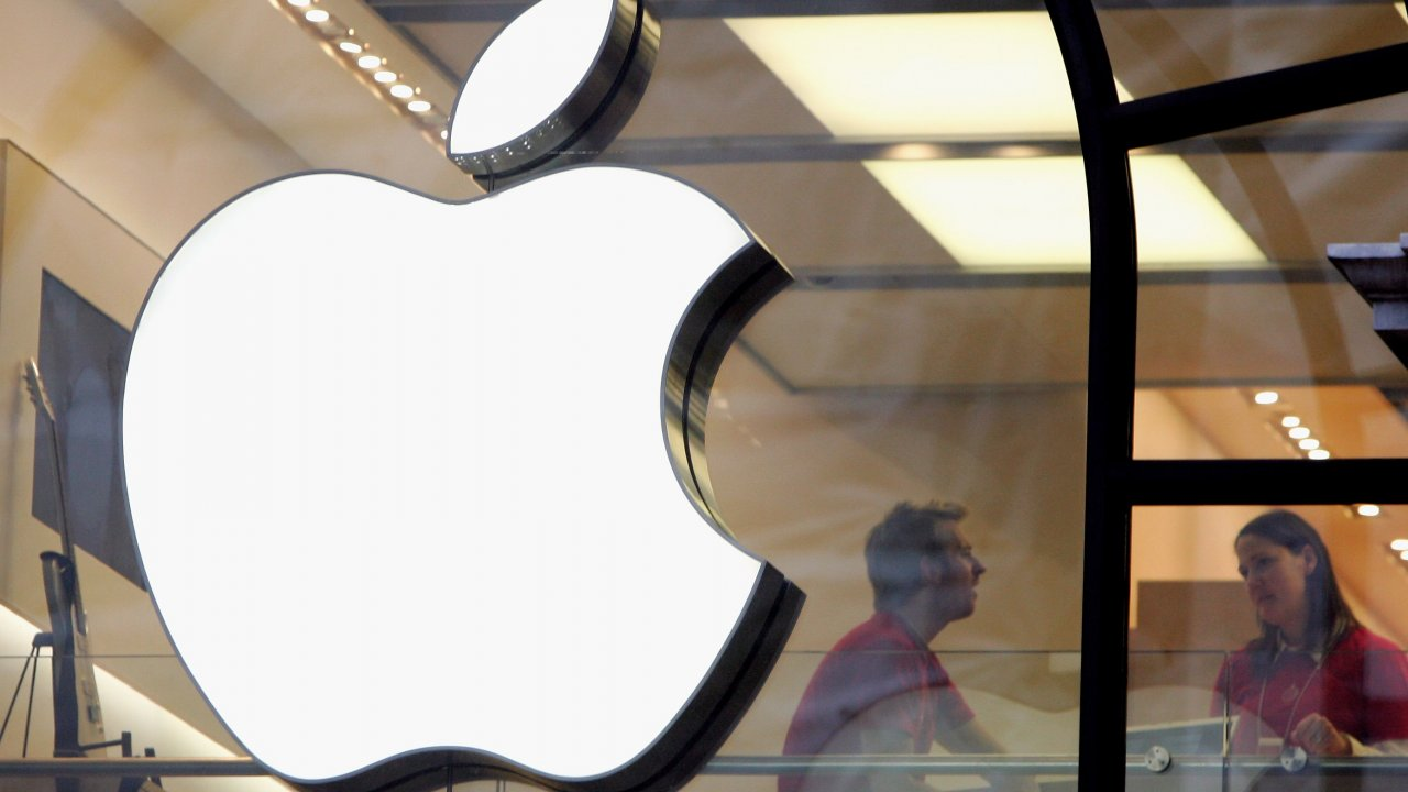 Apple And Qualcomm Will No Longer Battle It Out In Court