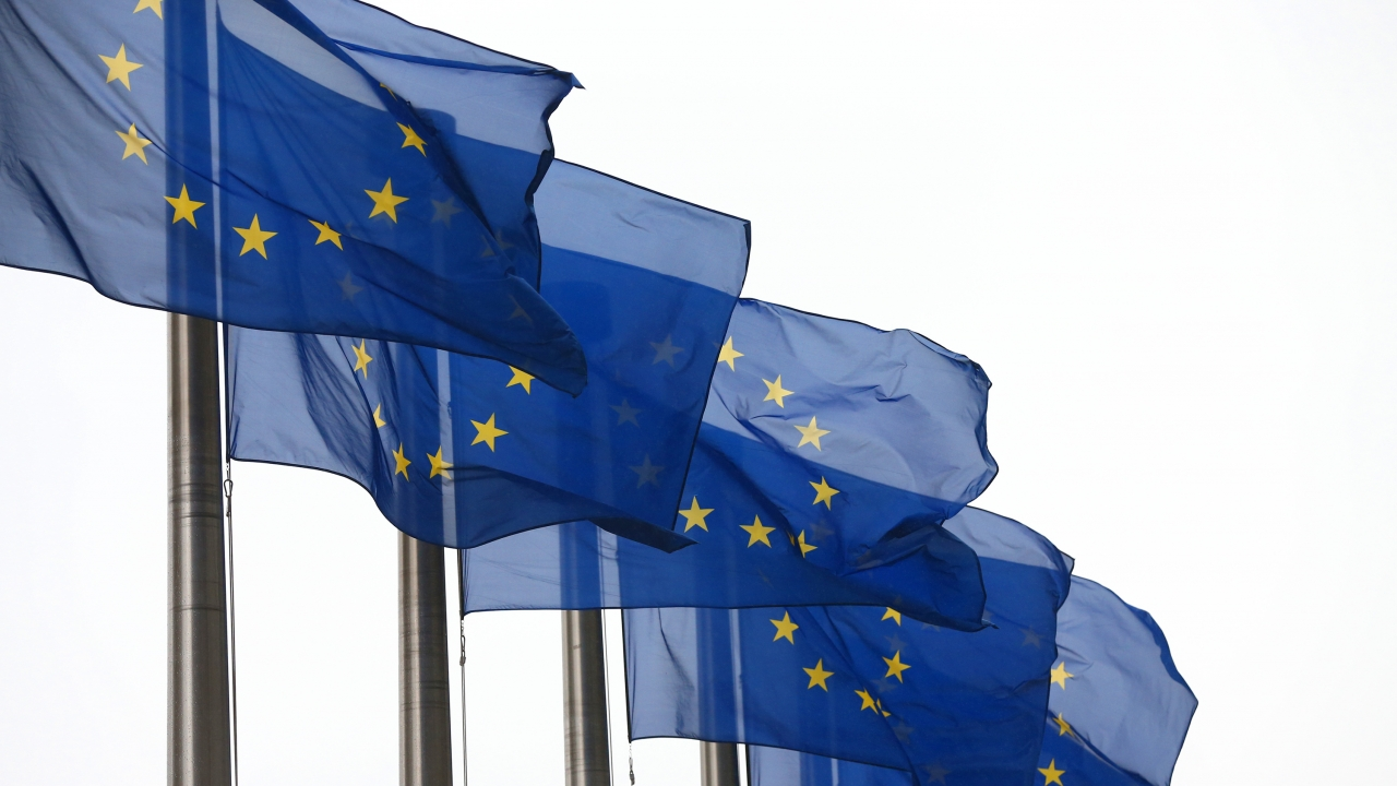 EU Threatens To Impose Tariffs On $20B Worth Of US Products