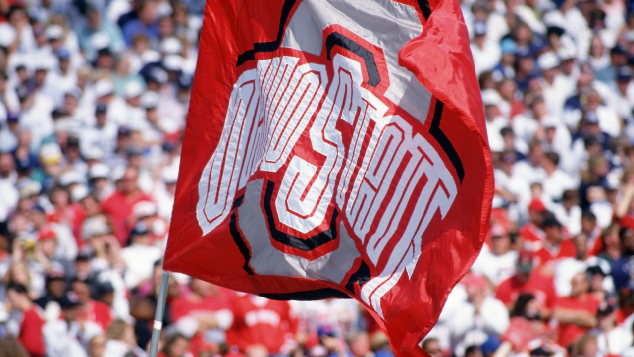 OSU Report: Former Athletic Doctor Abused Students Over Two Decades