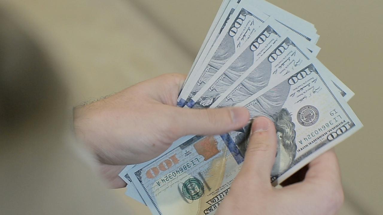 Washington Roundup: Budget Season Is Here
