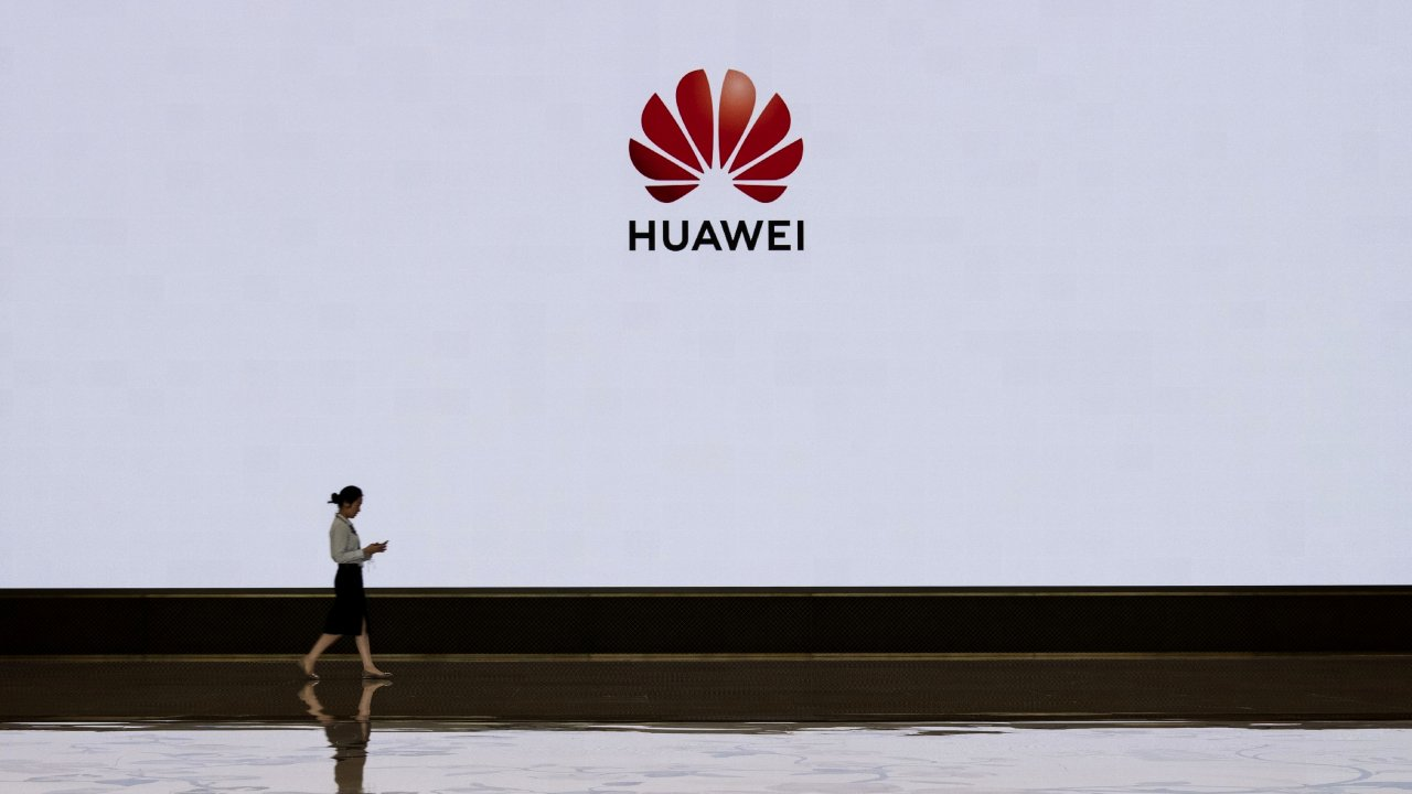Google Reverses Decision, Will Continue To Work With Huawei