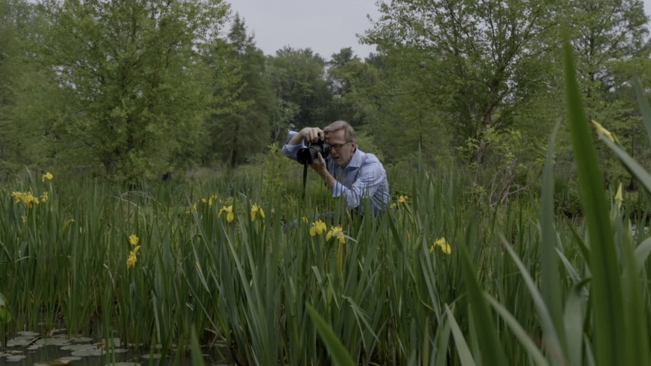 Dream Jobs: Photographer