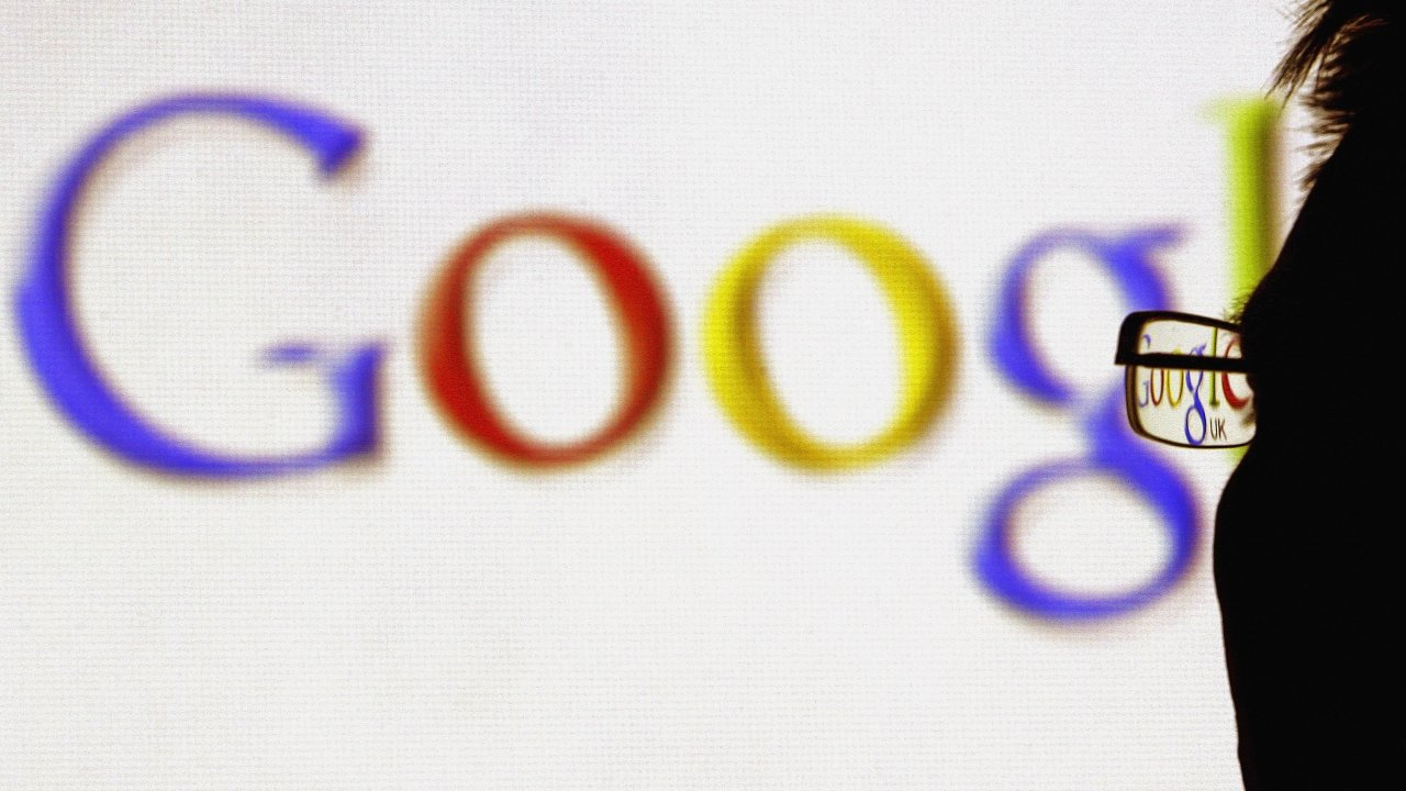 Irish Privacy Regulator Launches Investigation Into Google