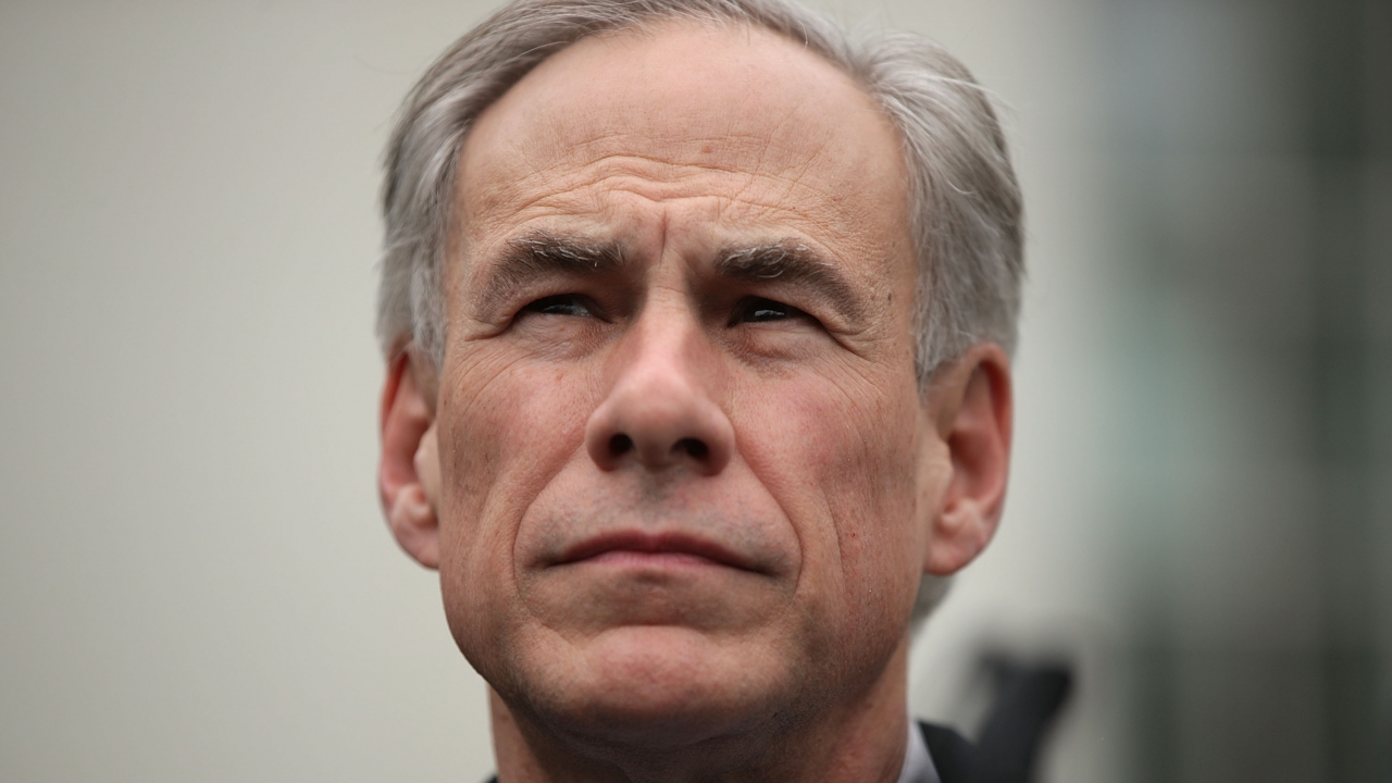 Texas To Approve $1.6 Billion For Teacher Pay Raises