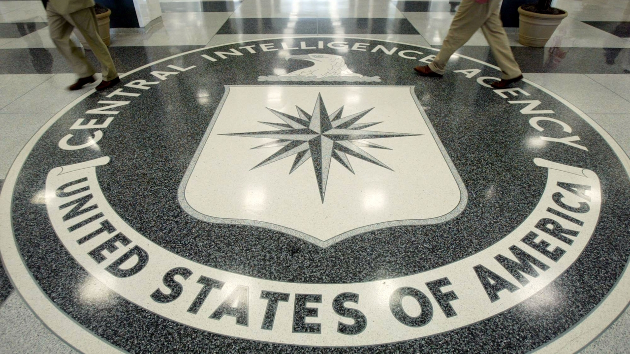 NYT: DOJ Wants To Interview Senior CIA Staff About Russia Probe