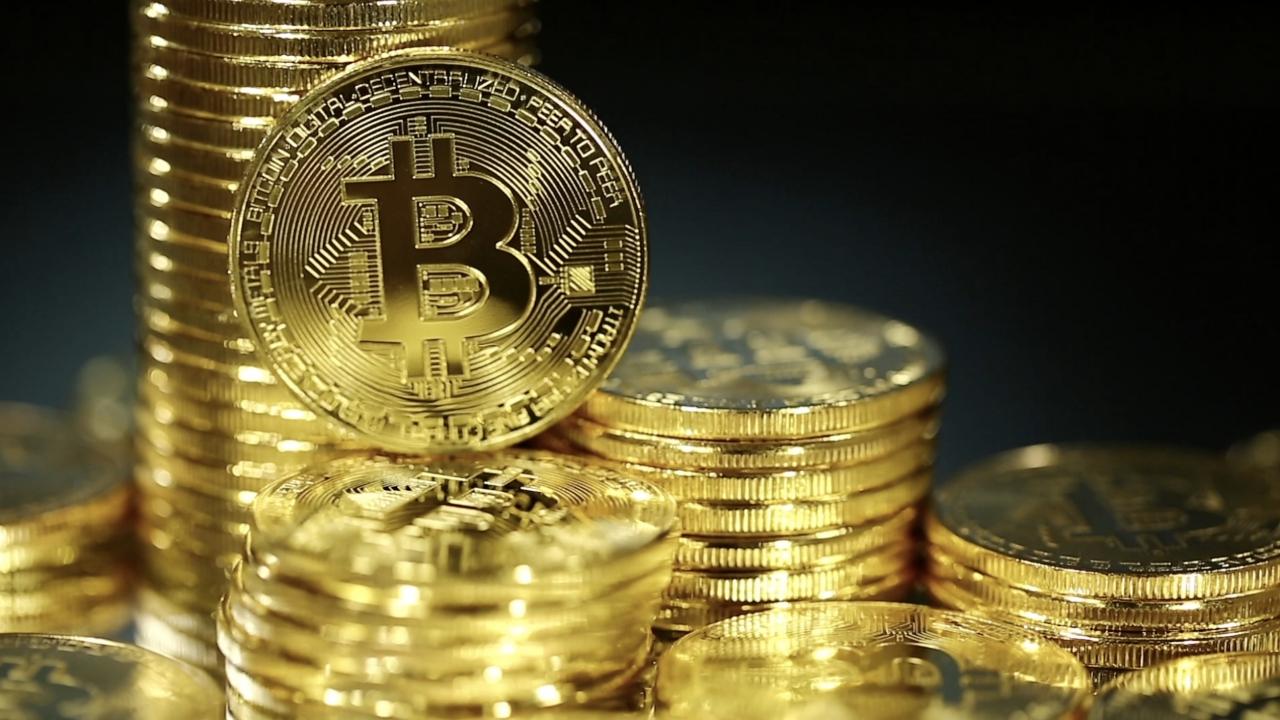 The Hustle Rundown: Crypto Wins In Wyoming; Sleep Tracking Fails