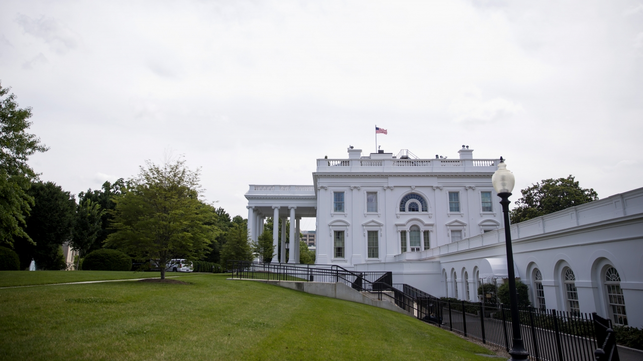 White House Threatens Furloughs, Layoffs If Federal Agency Isn't Cut
