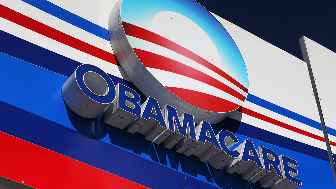 SCOTUS To Hear Case Over Obamacare Payments To Insurers