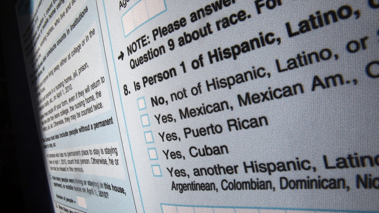 Judge Expands On Potential Discrimination In Census Citizenship Case