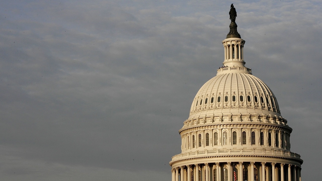 What Exactly Does Being Held In Contempt Of Congress Mean?