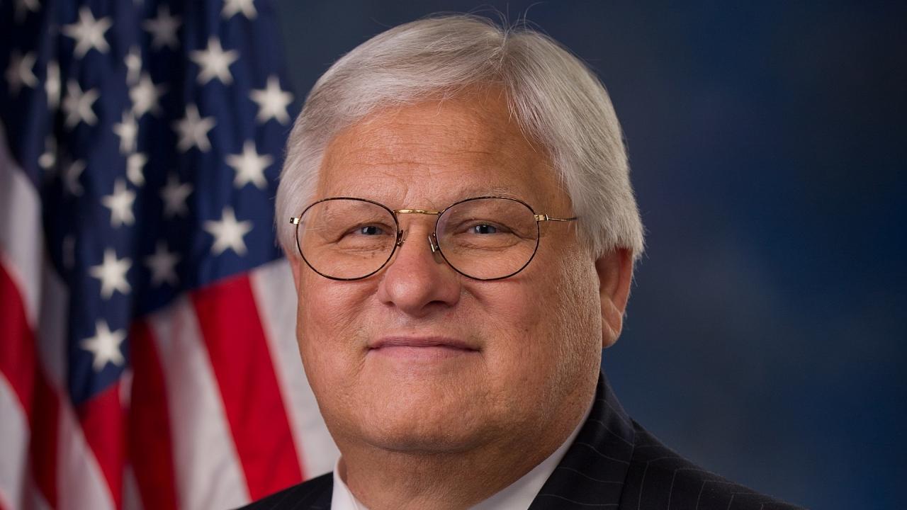 Fourth Texas Republican Congressman Announces Plans To Retire