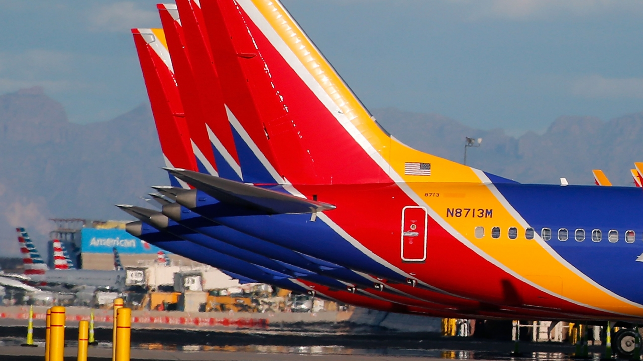 CNN: 737 MAX Panel To Recommend Changes To FAA Certification Process