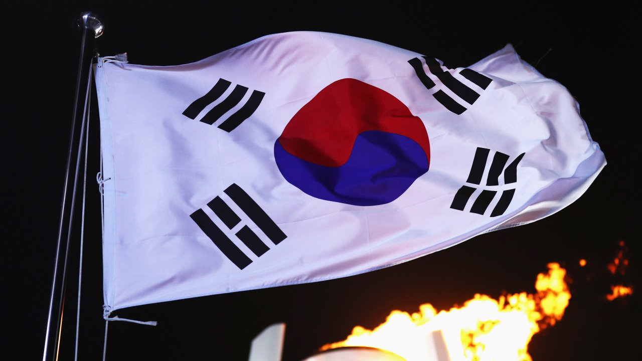 South Korea To End Intelligence-Sharing Pact With Japan