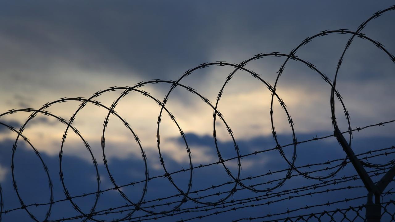 Trial Date Set For 2021 For 5 Men Accused Of Plotting Sept. 11 Attacks