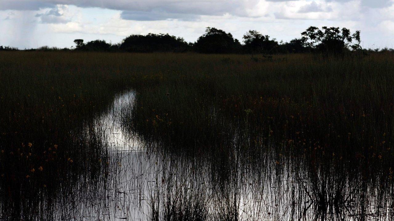 EPA Officially Scraps Obama-Era Clean Water Regulation