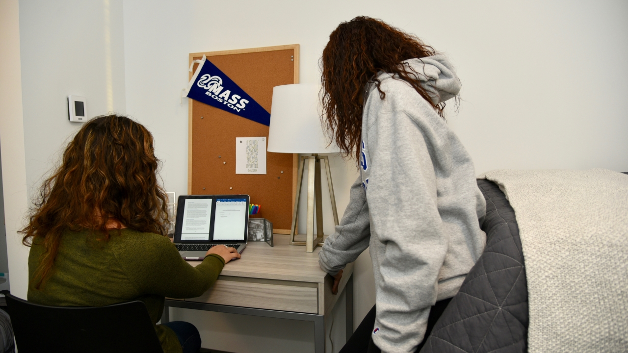 Legislation Aims To Increase Abortion Access On College Campuses