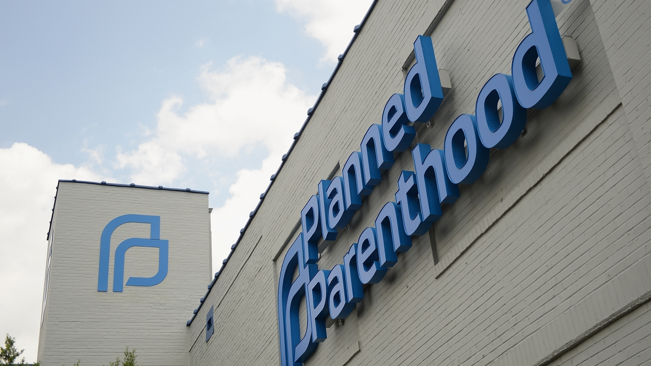 Planned Parenthood's Makes Major Endorsements For 2020 Candidates