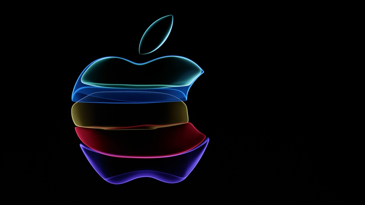 Apple special event on September 10, 2019 in Cupertino, California